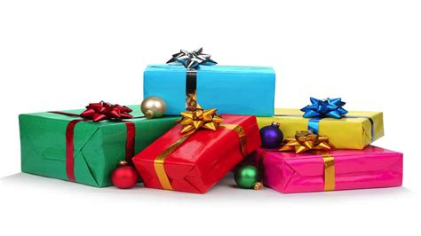 presents for zodiac gifts ideas sun signs
