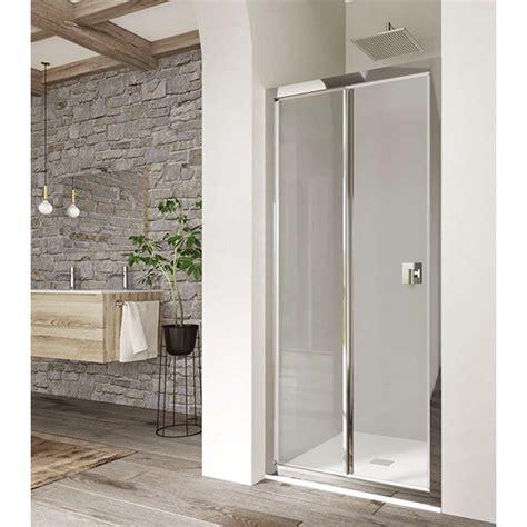 altezza box doccia altezza cabina doccia box doccia smeraldo vetro