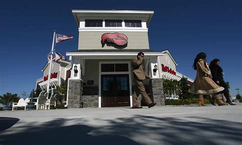 Olive Garden Clermont by Darden Faces Aggressive Activist Investors