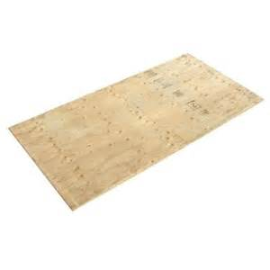 douglas fir plywood home depot wooden kitchen crafts