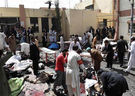 cgv renon graphic photos at least 42 killed in suicide bombing at a