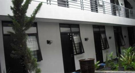 Tv Wilayah Bandung kontrakan rumah wilayah bandung 2017