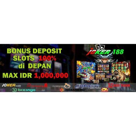 bonus  member rb   rb bonus deposit slot   depan bonus rollingan terbaik
