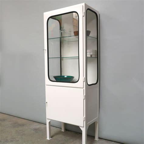 vintage medical cabinet for sale vintage industrial medicine cabinet for sale at pamono