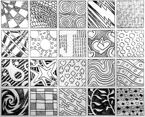 pattern drawing pdf 1000 images about zen tangle patterns on pinterest