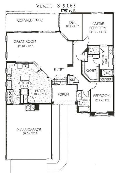 sun city grand floor plans sun city grand floor plans sun city west arizona real