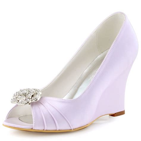 lavender prom shoes reviews shopping lavender