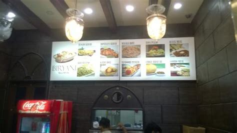 biryani house the 10 best restaurants near kalwa station tripadvisor