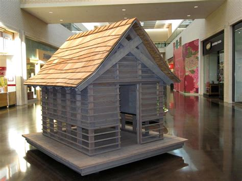 doll house dallas build a beautiful playhouse hgtv
