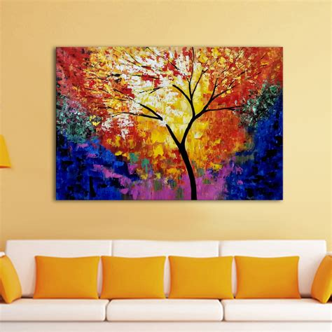 painting paintings for sale canvas
