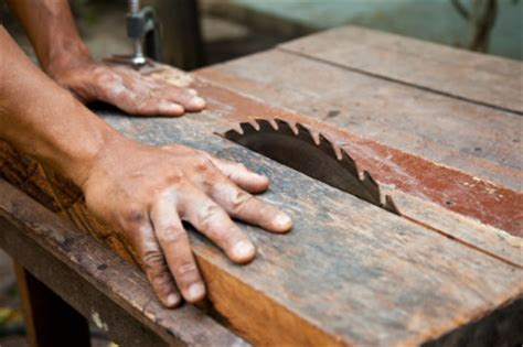 table saw injury helpline table saw lawsuits about table saw injury claims