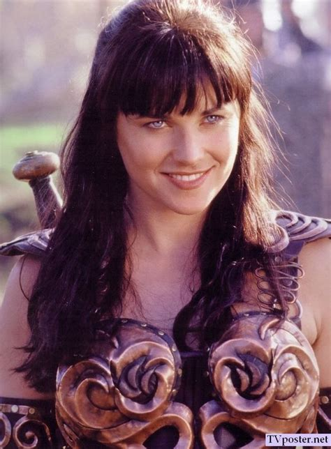 lawless movie hairstyles 133 best images about xena on pinterest seasons