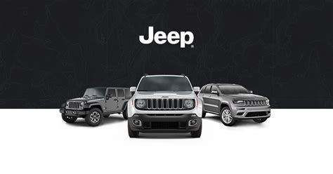 jeep play jeep 174 m 233 xico