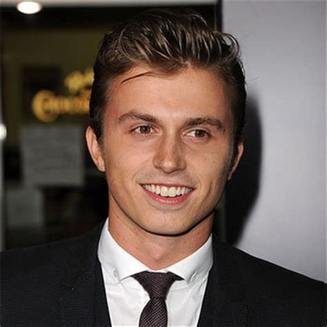 kenny wormald love life kenny wormald bio born age family height and rumor