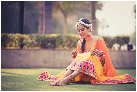 candid wedding photography arjun kartha photography indian wedding photography
