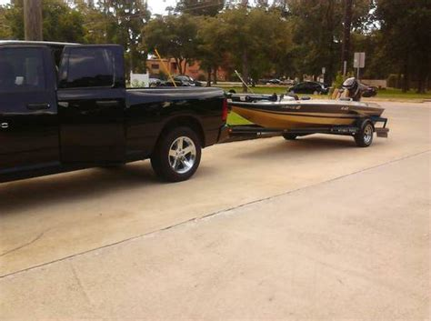 bass boats for sale houston 1984 hydra sport bass boat for sale