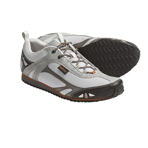 minimalist running shoes for compare price ahnu hayward minimalist running shoes for