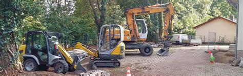 garten und landschaftsbau teltow stellenangebot g 228 rtner in f 252 r stahnsdorf kleinmachnow