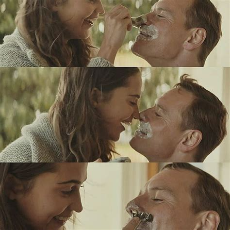 the light between oceans netflix here s a little of these two the light between oceans