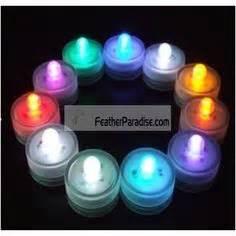led lights for centerpieces wholesale led submerged floral lights floralytes wedding centerpieces wholesale cheap discount bulk