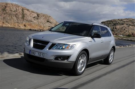install thermostat in a 2011 saab 9 4x 2011 saab 9 4x earns iihs top safety pick