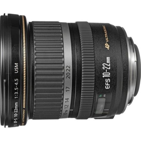 Lensa Canon Ef S 10 22mm F 3 5 4 5 canon ef s 10 22mm f 3 5 4 5 usm lens digital photography live