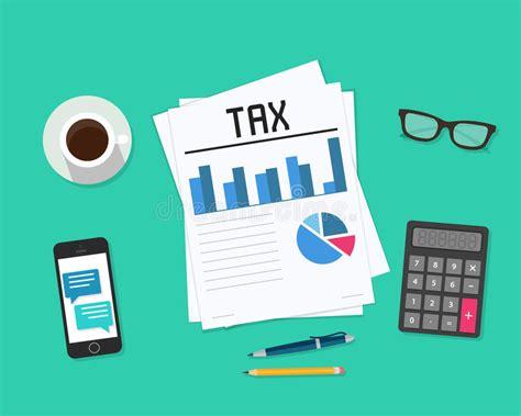pago impuesto vehiculo gobernacion bogota pago de impuestos gobierno impuestos estatales d 237 a del