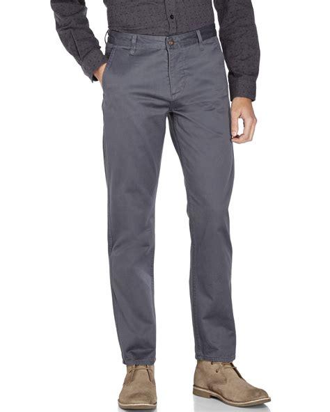 light grey khaki pants july 2016 pantso com part 7