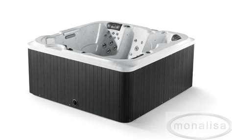 outdoor bathtubs for sale outdoor bathtubs for sale 28 images 2015 mexda luxury