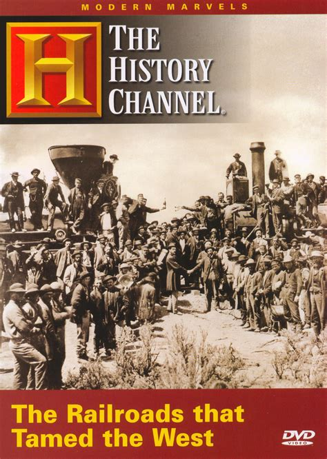 the book of knowledge the marvels of modern industry and invention the interesting stories of common things the mysterious processes of nature simply explained classic reprint books modern marvels the railroads that tamed the west