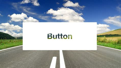 button background color android button with background color and transparent