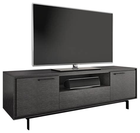 braden tv stand modern entertainment centers and tv stands signal tall entertainment center modern entertainment