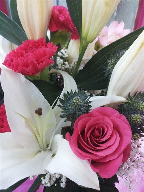 immagine mazzo di fiori mazzi di fiori archives fiorilandia