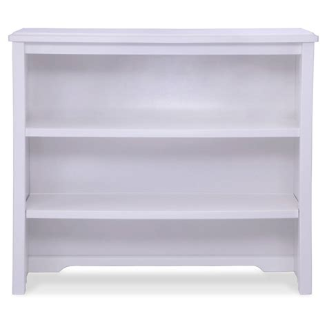 Gorgeous Target Bookshelves On Simmons Kids Madisson Target White Bookcase