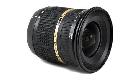 Tamron Af 10 24mm F35 45 Sp Di Ii Ld Aspherical If Lensa tamron sp af 10 24mm f3 5 4 5 di ii ld aspherical if le