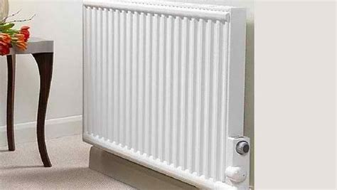 house heater heaters for home