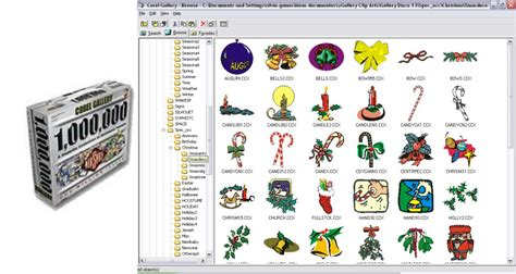 clipart gallery corel draw clipart coreldraw graphics suite 12