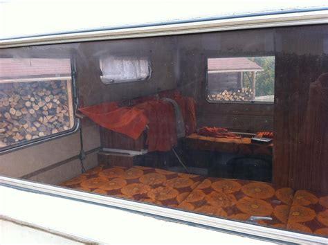 canapé mira caravane caravane rideaux id 233 es