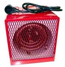 volt heater electric heaters