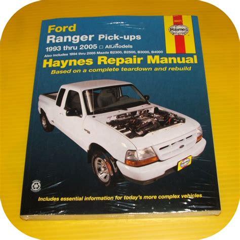 book repair manual 1994 mazda 929 user handbook 1992 1993 1994 1995 honda civic service repair manual html autos post