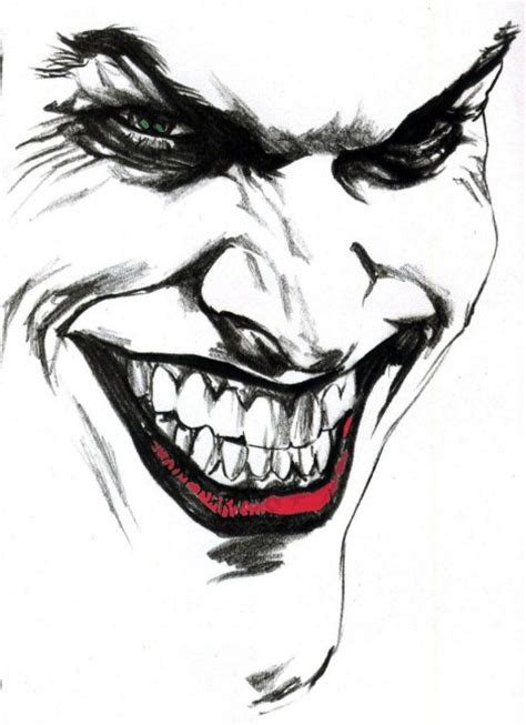 joker tattoo images amp designs