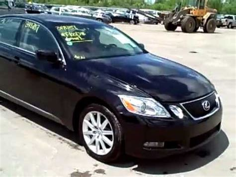 2006 Lexus Gs300 Recall by Lexus Engine Misfire Recall 2018 Dodge Reviews