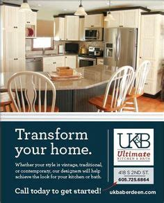 kitchen ads magazine ads on pinterest police taps and brushes