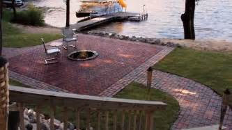 Patio Pavers Menards Reviews For Ez Slate Patio Block Newhairstylesformen2014