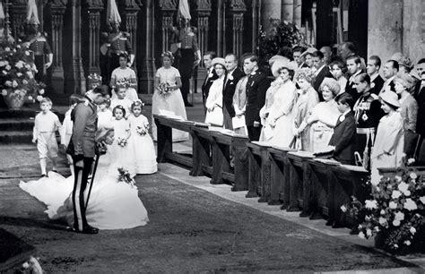 lada de espa a bodas de oro de los reyes una vida juntos de servicio a