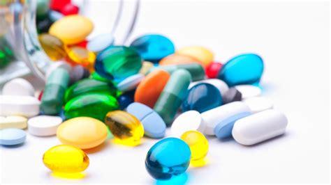 Obat Yang Mahal kenapa obat mahal by design price oleh dasanovi gultom