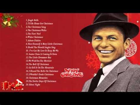 frank sinatra best songs best 25 best frank sinatra songs ideas on