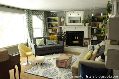 living room games smartgirlstyle living room makeover