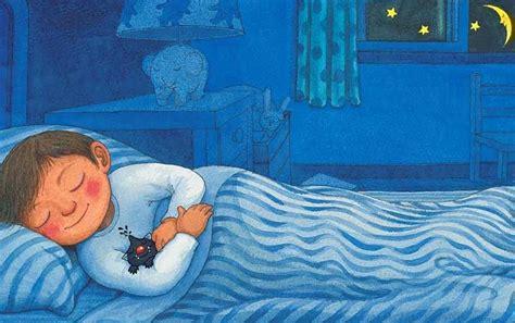 alex in dreamland a bedtime story for folks bedtime stories for folks volume 1 books sleeping boy illustration via www
