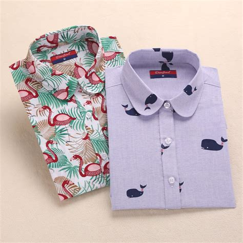 Viona Blouse Blouse Polos Panjang Blouse Pink Polos Oz dioufond 5xl floral blouse summer shirt fruit